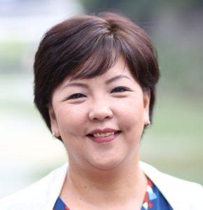 千葉 県 参議院 選挙